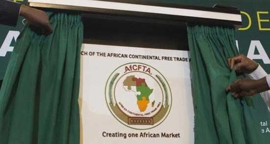 What impact will the AfCFTA have on the oil and gas industry? - Shantel Mufandaidza