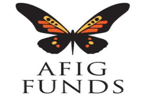 AFIG Funds CEO, Papa Ndiaye, Receives 2018 Private Equity Africa's Outstanding Leadership Award