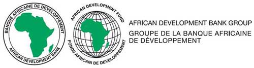 Africa's population explosion is a ticking time bomb - African Development Bank Governors