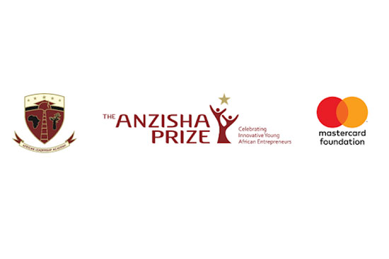 Celebrating its tenth year, the Anzisha Prize awards its top honour to 21-year-old Egyptian entrepreneur