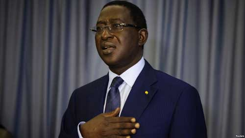 Mali's opposition leader Soumaila Cissé rejects presidential runoff result