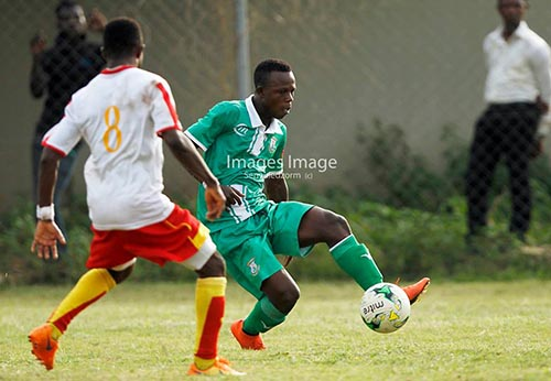 GN Bank DOL Week 29: Relegation problems pile up for Fijai Real United, Wassaman Utd, Eleven Wise, Young Wise and Okwahu United. Photo credit - @images_image
