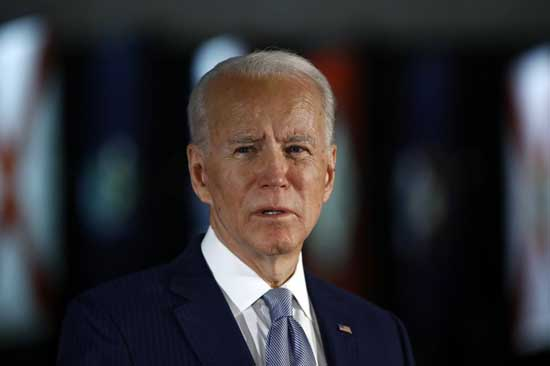 Joe Biden, DNC raise more money than Donald Trump, RNC for 2nd straight month