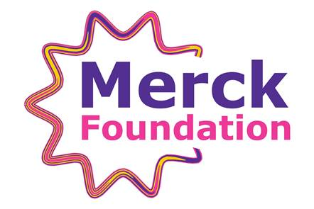 Merck Foundation commits to building cancer care capacity in Africa and developing countries.