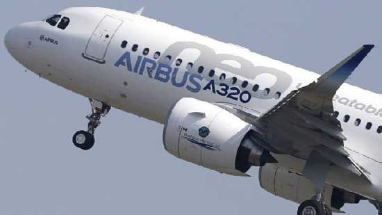 Airbus scandal: why should Ghana burn?