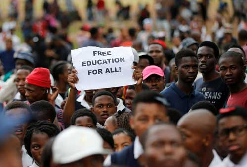 Memo to government: Add free intelligence to free education