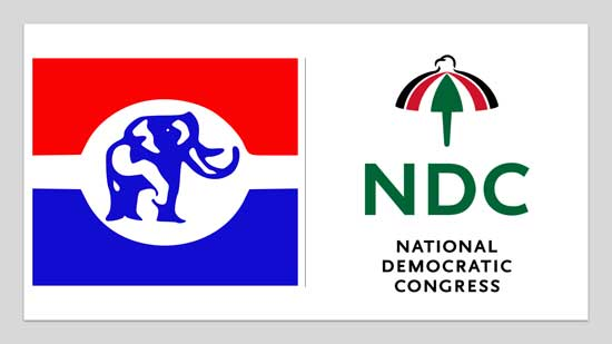 How NPP, NDC Manifestos Intend To Address Challenges In Trade, Industry And Agriculture