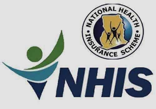 A letter to the NHIS on moving towards financial security, exploiting generic drug pricing, and digitization – Part 1