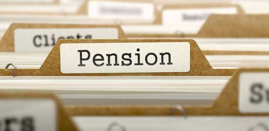 NPRA'S Efforts To prosecute Defaulting Pension Companies