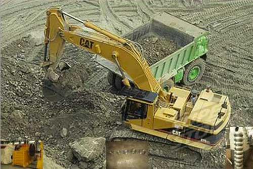 Lifting Ban on Small Scale Mining: Government Should Ensure Value for Chain. Image credit - Youtube