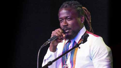 Samini calls for the arrest of boys who raped girl and shared video on social media