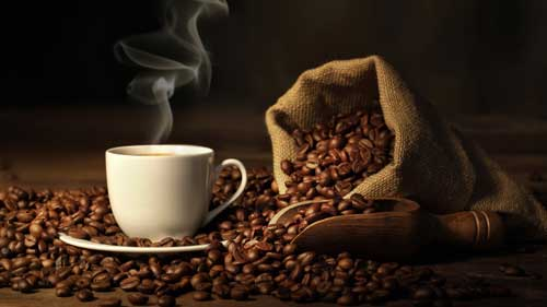 Science: What We Know About Cancer Risk and Coffee