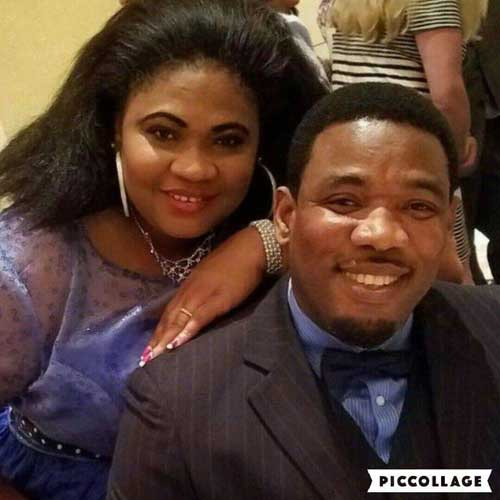 Close relation clears air on Daniel, the US-based married man who married another Ghanaian woman