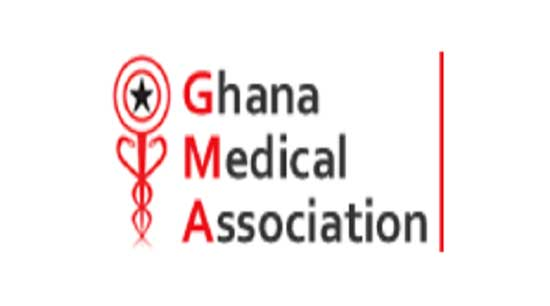 GMA cries out over increasing COVID-19 spread as 3 top doctors succumb to disease