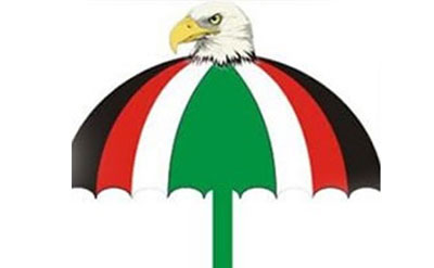 Press Release: NDC's position on the compilation of a new voters' register remains unchanged