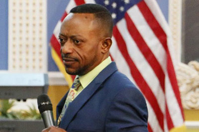 GJA calls for arrest and prosecution of Reverend Owusu-Bempah