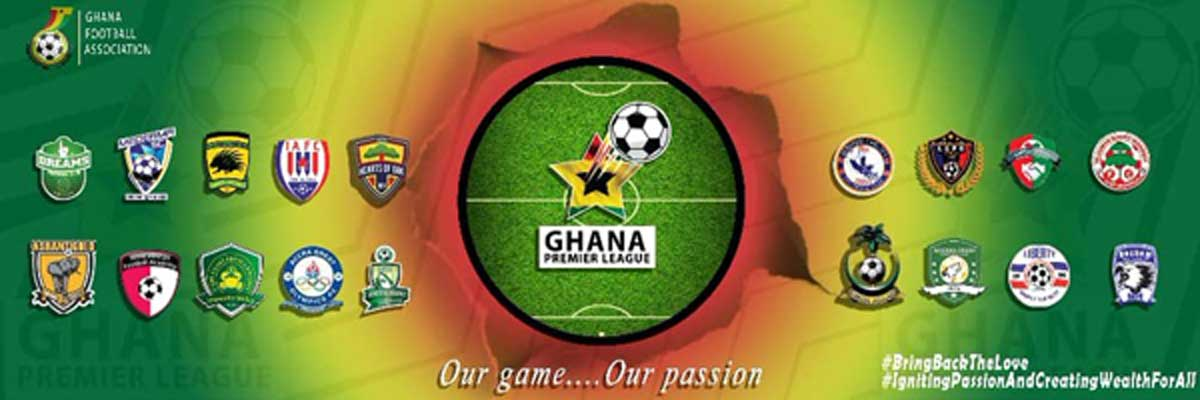 Ghana Premier League Week 03 Preview:  Kotoko, Medeama, Aduana, Dreams, AshantiGold look to maintain perfect start as Hearts, Gt. Oly, K. Faisal, Dwarfs, and Eleven Wonders continue search for first points of the season