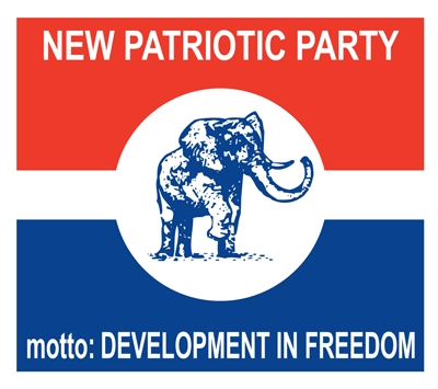 Detailed Analysis of Upper Manya Constituency Parliamentary Race for 2016: The Case of NPP's Joe Tee