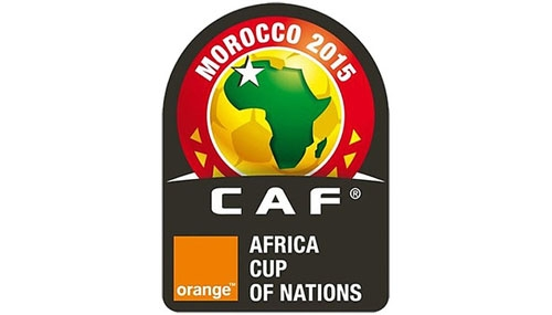AFCON 2015 DRAW: Ghana drawn in Group of Death