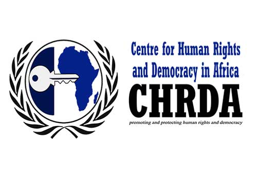 The Center for Human Rights and Democracy (CHRDA) condemns Cameroon governments travel permits requirements and restrictions in Anglophones regions
