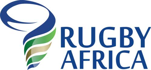 Rugby Africa Boosts Women's Leadership Development with Women's Executive Leadership Scholarship Programme